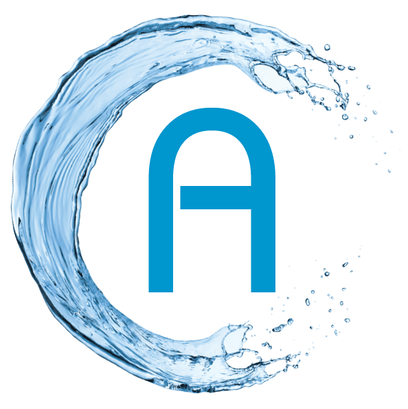 Aquadactics A-icon