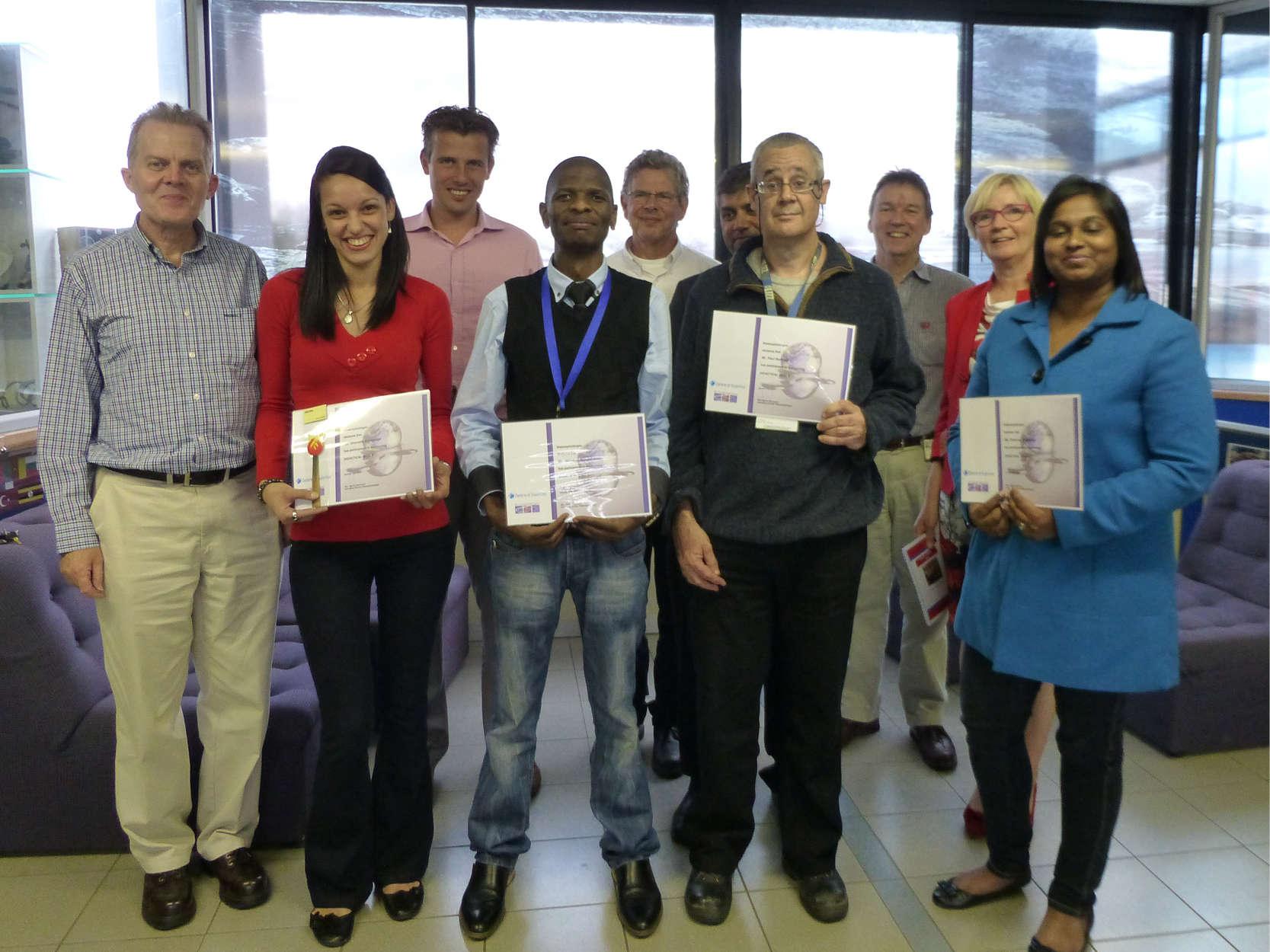 certificate-professionals