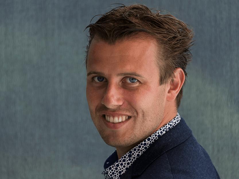 Johan Oost_400